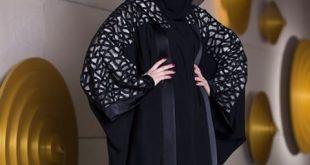 بالصور عبايات كويتية , فصالات كويتية حديثة 3239 9 310x165