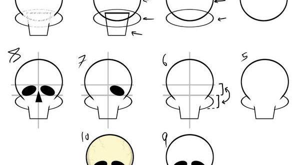 صورة كيف تتعلم الرسم , اساسيات تعلم فن الرسم