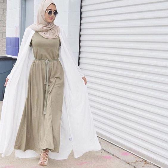 بالصور حجابات 2019 , اجمل واحدث صور للحجاب 3247 2