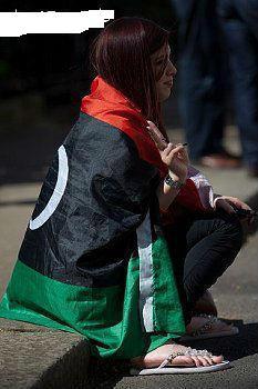 صوره بنات ليبيا , احلى بنات فى دولة ليبيا