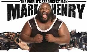 صوره اقوى رجل في العالم , معرفة شخصية اقوى رجل فى العالم