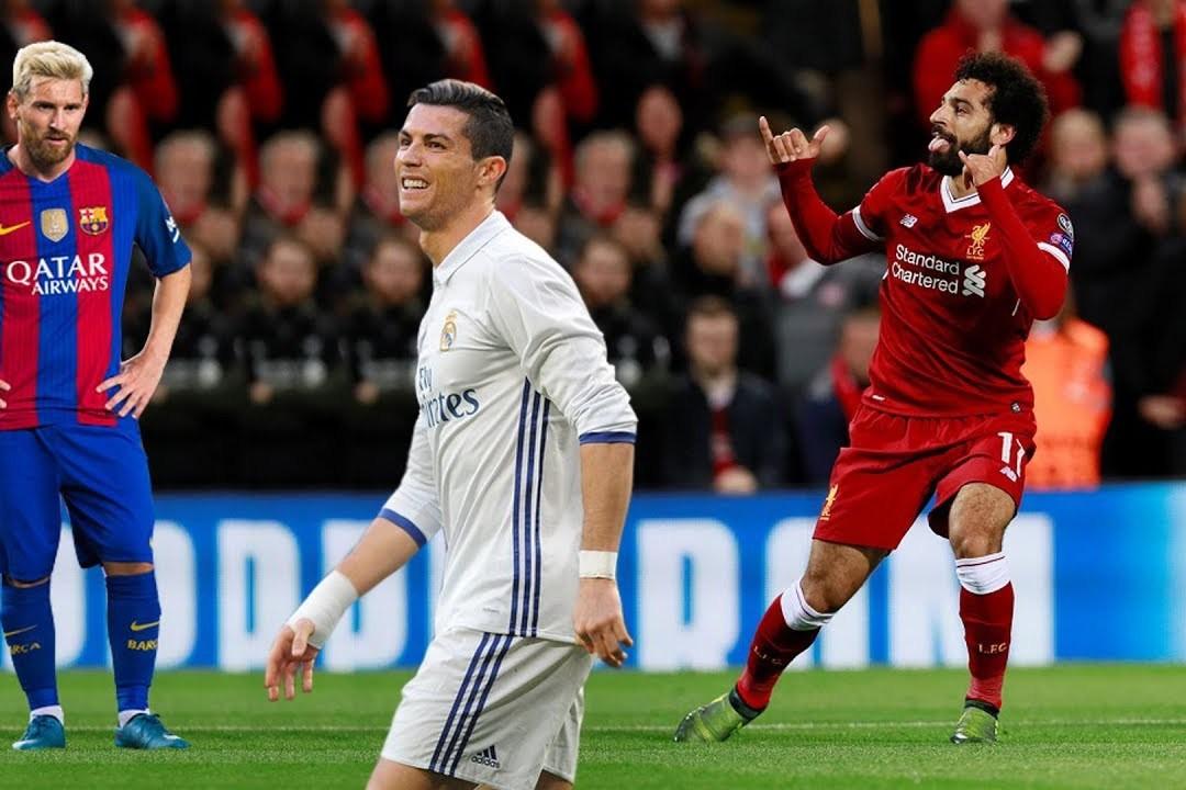 صورة احسن لاعب فى العالم , صور للاحسن لاعبى كرة القدم فى العالم