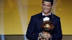 بالصور احسن لاعب فى العالم , صور للاحسن لاعبى كرة القدم فى العالم 3290 2