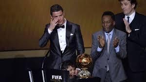 بالصور احسن لاعب فى العالم , صور للاحسن لاعبى كرة القدم فى العالم 3290 4