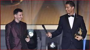 بالصور احسن لاعب فى العالم , صور للاحسن لاعبى كرة القدم فى العالم 3290 6