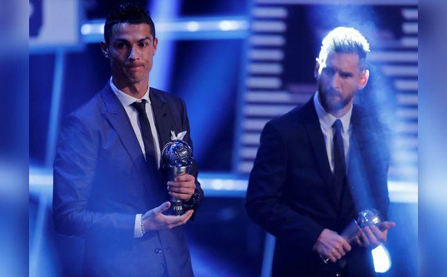 بالصور احسن لاعب فى العالم , صور للاحسن لاعبى كرة القدم فى العالم 3290 7