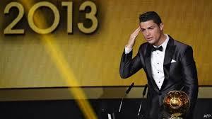 بالصور احسن لاعب فى العالم , صور للاحسن لاعبى كرة القدم فى العالم 3290 8