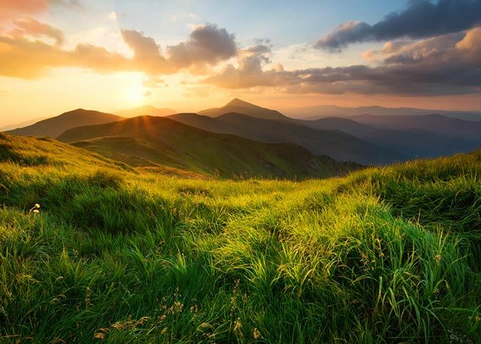 بالصور اجمل الصور الطبيعية في العالم , خلفيات الطبيعة 2019 4679 6