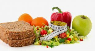 صورة الدايت الصحي , الرجيم الصحى لانقاص الوزن سريعا