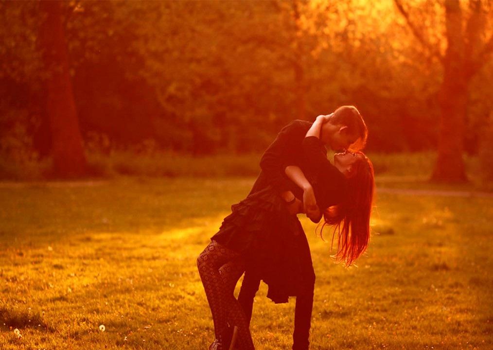 صورة صور جميلة للحب , اجمل صور الحب و العشق