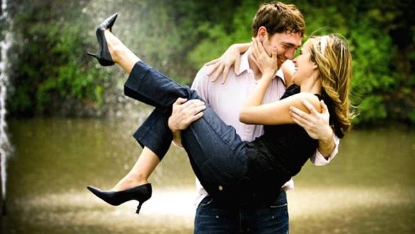 صورة كيف اجعل حبيبي يحبني , طرق سهله لجلب الحبيب سريعا