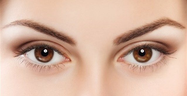صورة صور عيون عسليات , اجمل العيون العسليه الجميله