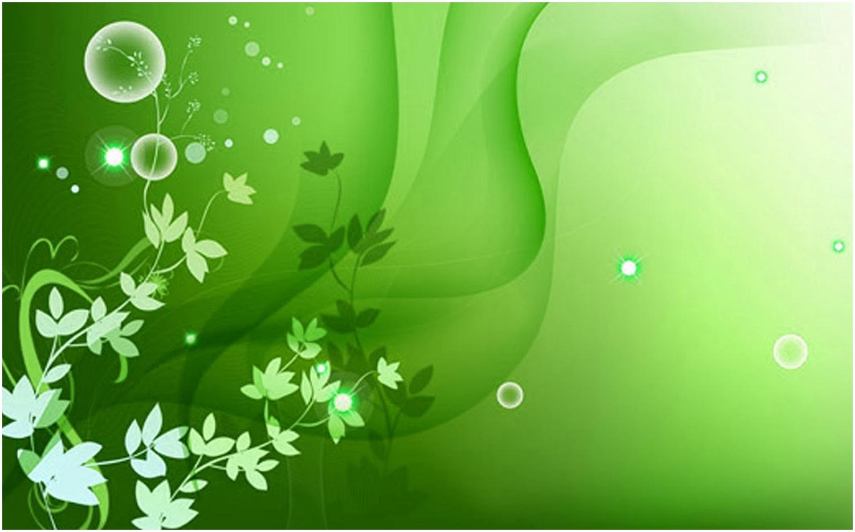 بالصور خلفية خضراء , اجمل خلفيات خضراء من الطبيعه 1734 4