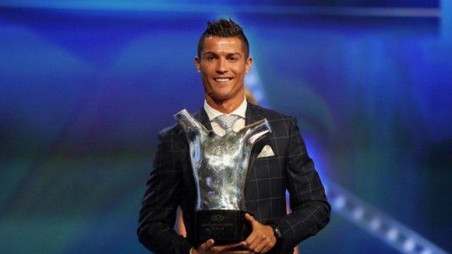 صورة صور كرستيانو رونالدو 2019 , افضل لاعب فى ريال مدريد