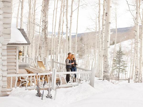 صوره صور فصل الشتاء , من اجمل فصول السنه دفئا