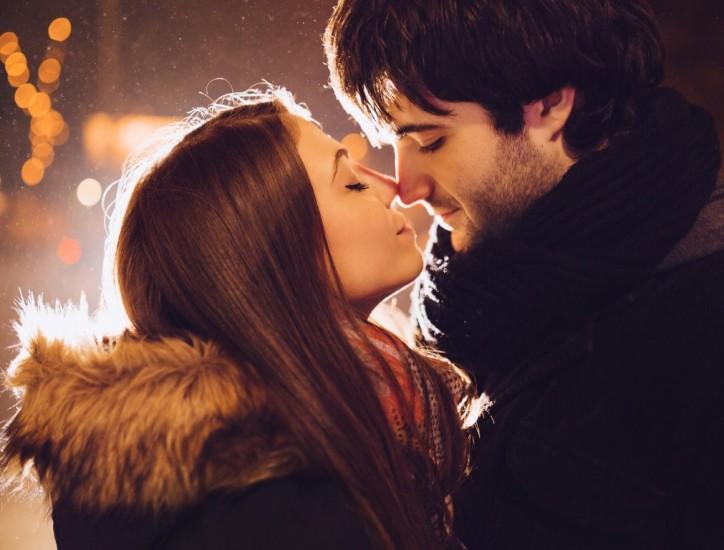 صور صور رومانسيه جامده , اجمد صور رومانسيه للعاشقين