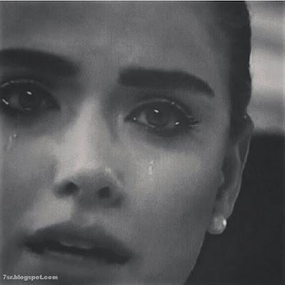 بالصور اجمل الصور الحزينة جدا , صور محزنه للغايه و معبرة 1756 11