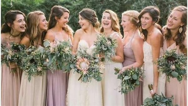 بالصور كلمات للعروس من صديقتها , احلى كلمات حب من صديقه العروسه 1757 2