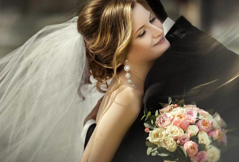 بالصور كلمات للعروس من صديقتها , احلى كلمات حب من صديقه العروسه 1757 3
