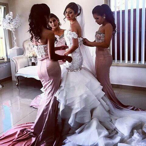 بالصور كلمات للعروس من صديقتها , احلى كلمات حب من صديقه العروسه 1757 6