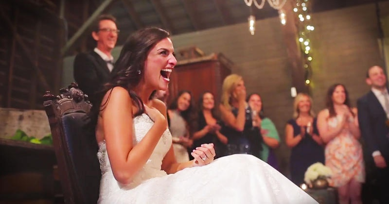 بالصور كلمات للعروس من صديقتها , احلى كلمات حب من صديقه العروسه 1757 8