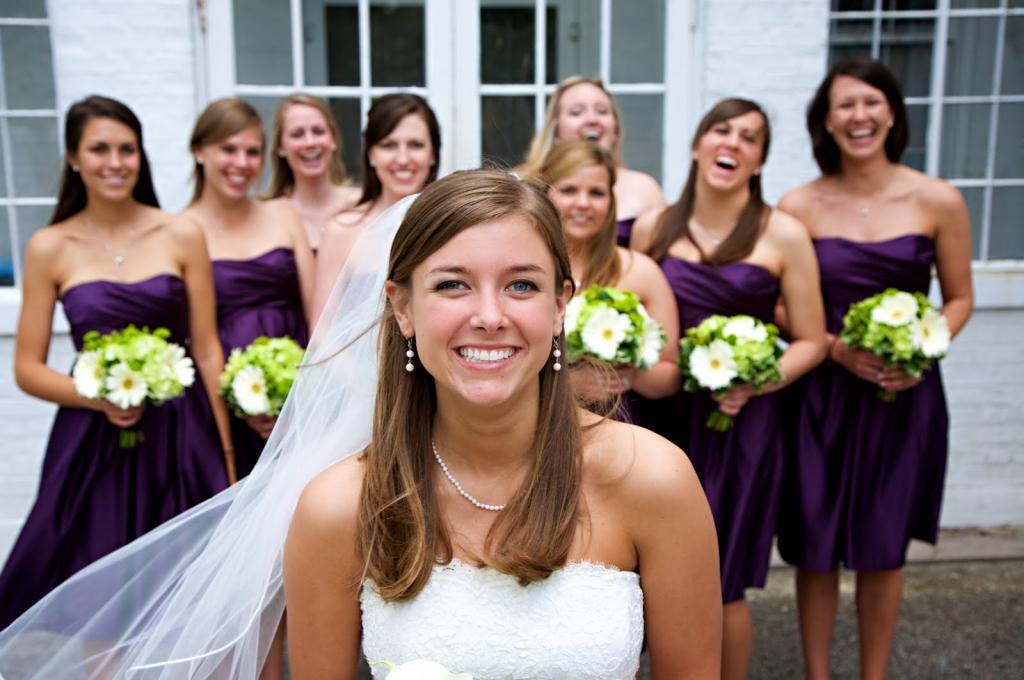 بالصور كلمات للعروس من صديقتها , احلى كلمات حب من صديقه العروسه 1757 9