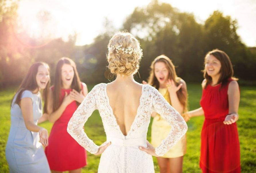 صور كلمات للعروس من صديقتها , احلى كلمات حب من صديقه العروسه