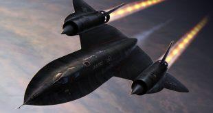 بالصور اسرع طائرة في العالم , اسرع طائرات عرفها العالم فى التاريخ 1774 4 310x165