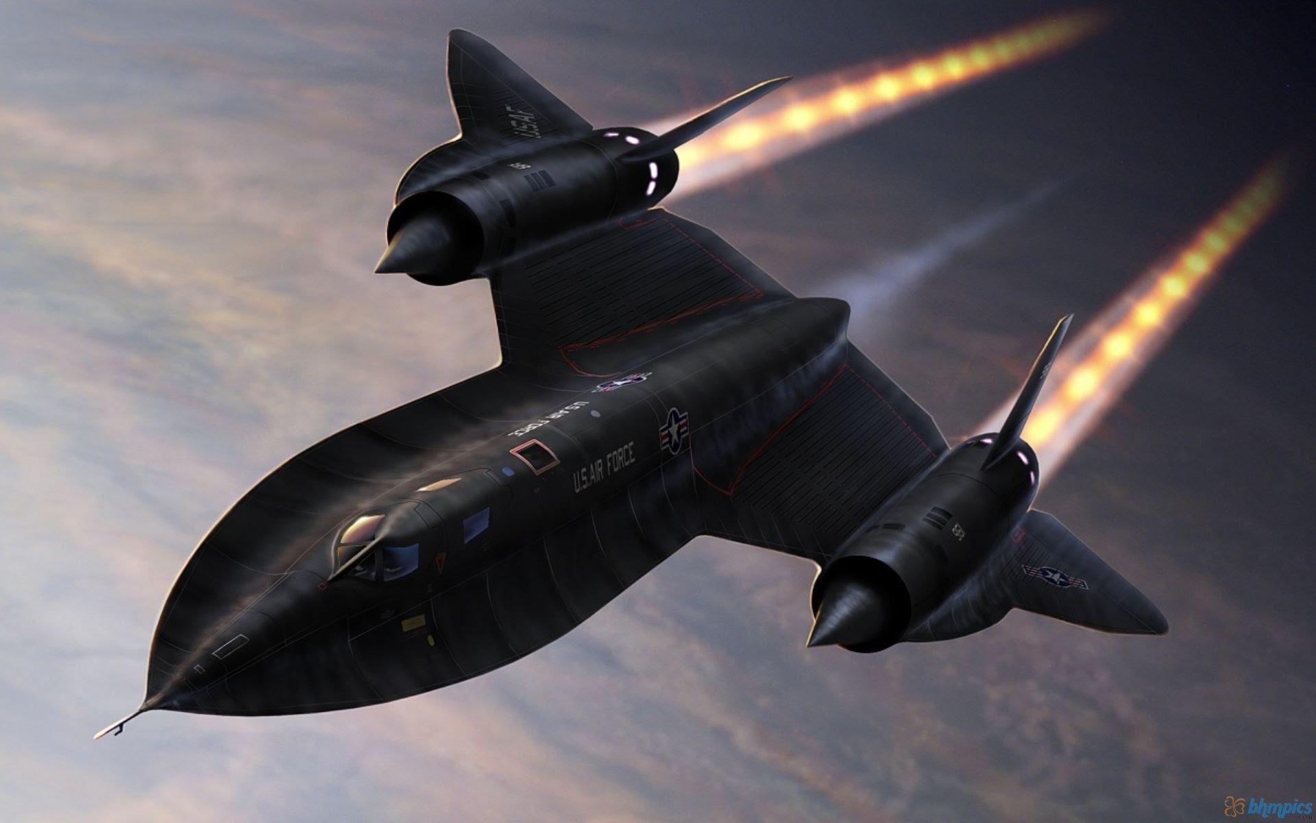 صور اسرع طائرة في العالم , اسرع طائرات عرفها العالم فى التاريخ