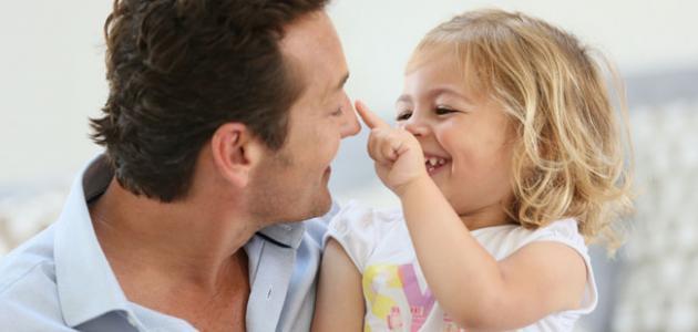 بالصور اجمل الصور عن الاب , الاب لا يوجد مثله احد 1777 7