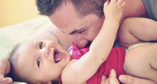 بالصور اجمل الصور عن الاب , الاب لا يوجد مثله احد 1777 9