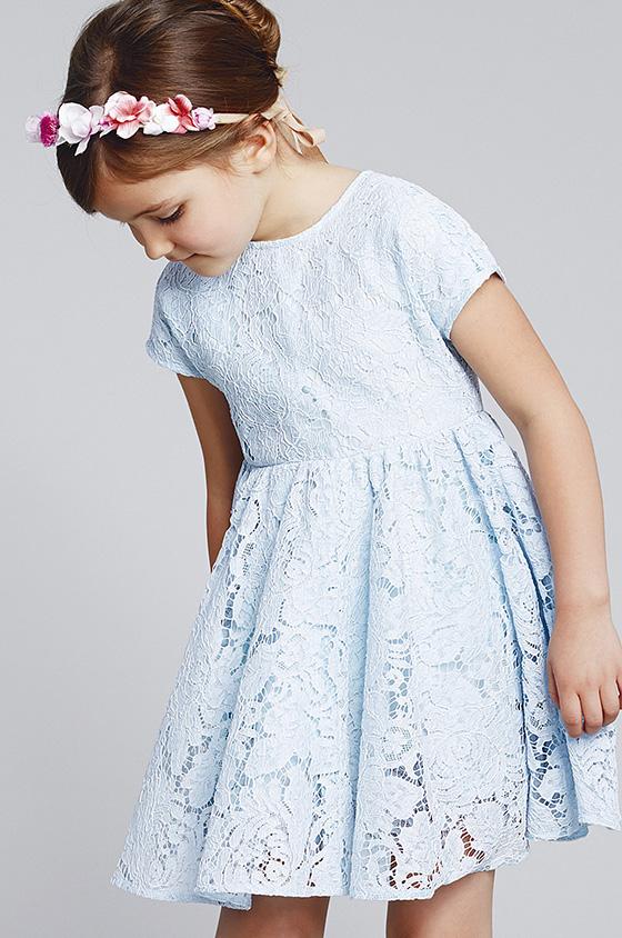 صوره ملابس اطفال ماركات , ملابس براندات عالميه للاطفال
