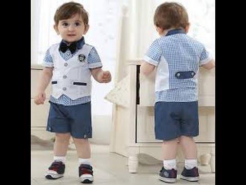بالصور ملابس اطفال ماركات , ملابس براندات عالميه للاطفال 1793 12