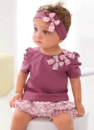 بالصور ملابس اطفال ماركات , ملابس براندات عالميه للاطفال 1793 14