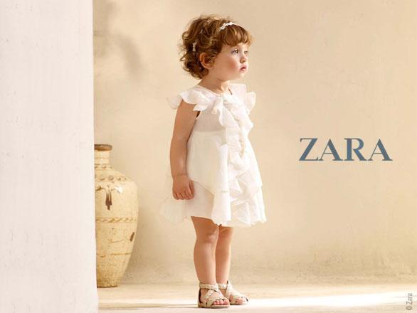 بالصور ملابس اطفال ماركات , ملابس براندات عالميه للاطفال 1793 15