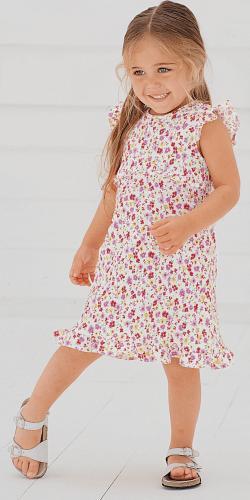بالصور ملابس اطفال ماركات , ملابس براندات عالميه للاطفال 1793 5