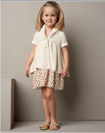 بالصور ملابس اطفال ماركات , ملابس براندات عالميه للاطفال 1793 7
