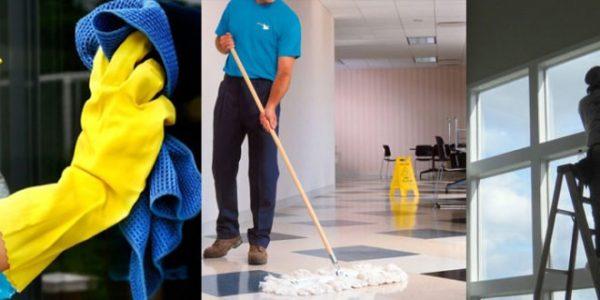 صورة شركة تنظيف شقق بالرياض , شركات نظافه موثوقه