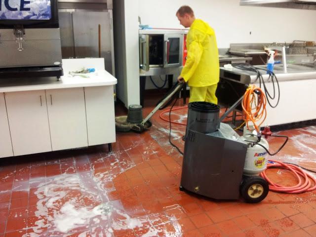 صورة شركة تنظيف شقق بالرياض , شركات نظافه موثوقه 1801 2