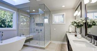 بالصور ديكور حمامات منازل , اروع اشكال و اجدد ديكور لحمامات المنازل 1813 14 310x165