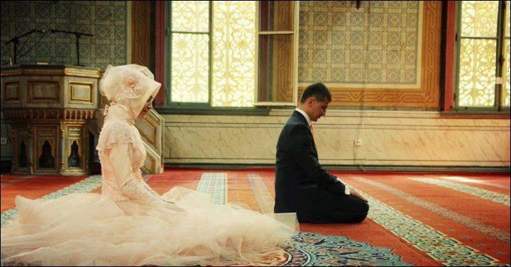 صورة ادعية تيسير الزواج , تيسير الزواج بالادعيه و الاستغفار