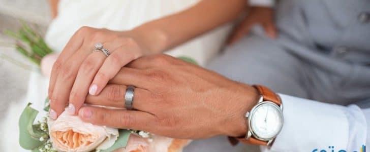 بالصور ادعية تيسير الزواج , تيسير الزواج بالادعيه و الاستغفار 1862 10