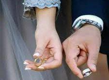 صوره ادعية تيسير الزواج , تيسير الزواج بالادعيه و الاستغفار