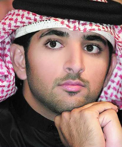 صور شباب سعوديين مواصفات الشاب السعودى هل تعلم