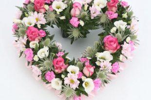 بالصور اجمل ورود في العالم , الورود رمز الحب و الرومانسيه فى العالم 1877 13 310x205
