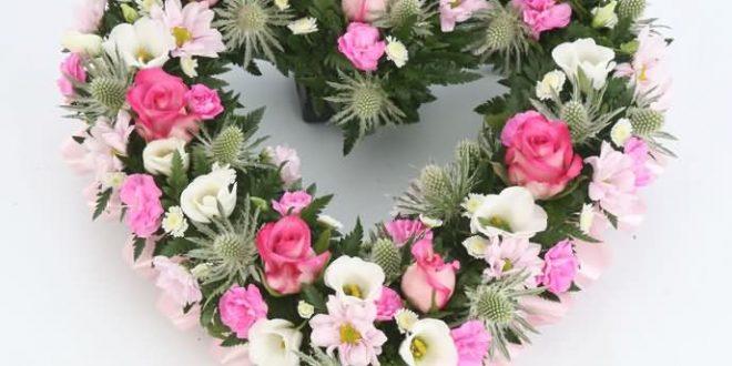 صور اجمل ورود في العالم , الورود رمز الحب و الرومانسيه فى العالم