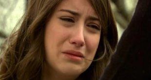 اجمل الصور الحزينة للبنات , صور حزينه جميله عن البنات