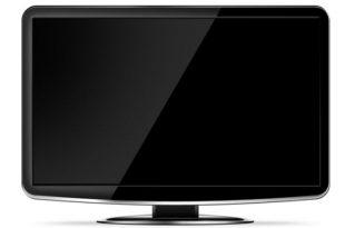 صور حل مشكلة الشاشة السوداء , حلول للشاشه السوداء فى جميع الاجهزة