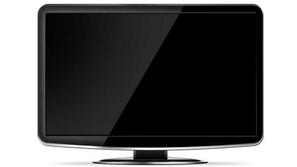 صورة حل مشكلة الشاشة السوداء , حلول للشاشه السوداء فى جميع الاجهزة