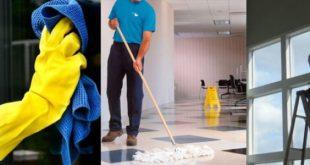 شركة تنظيف بالطائف , شركات نظافه موثوقه بالطائف